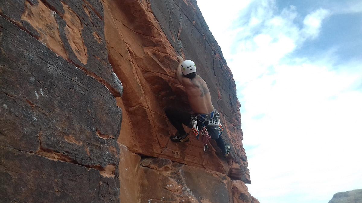 escalaroka-inicio01