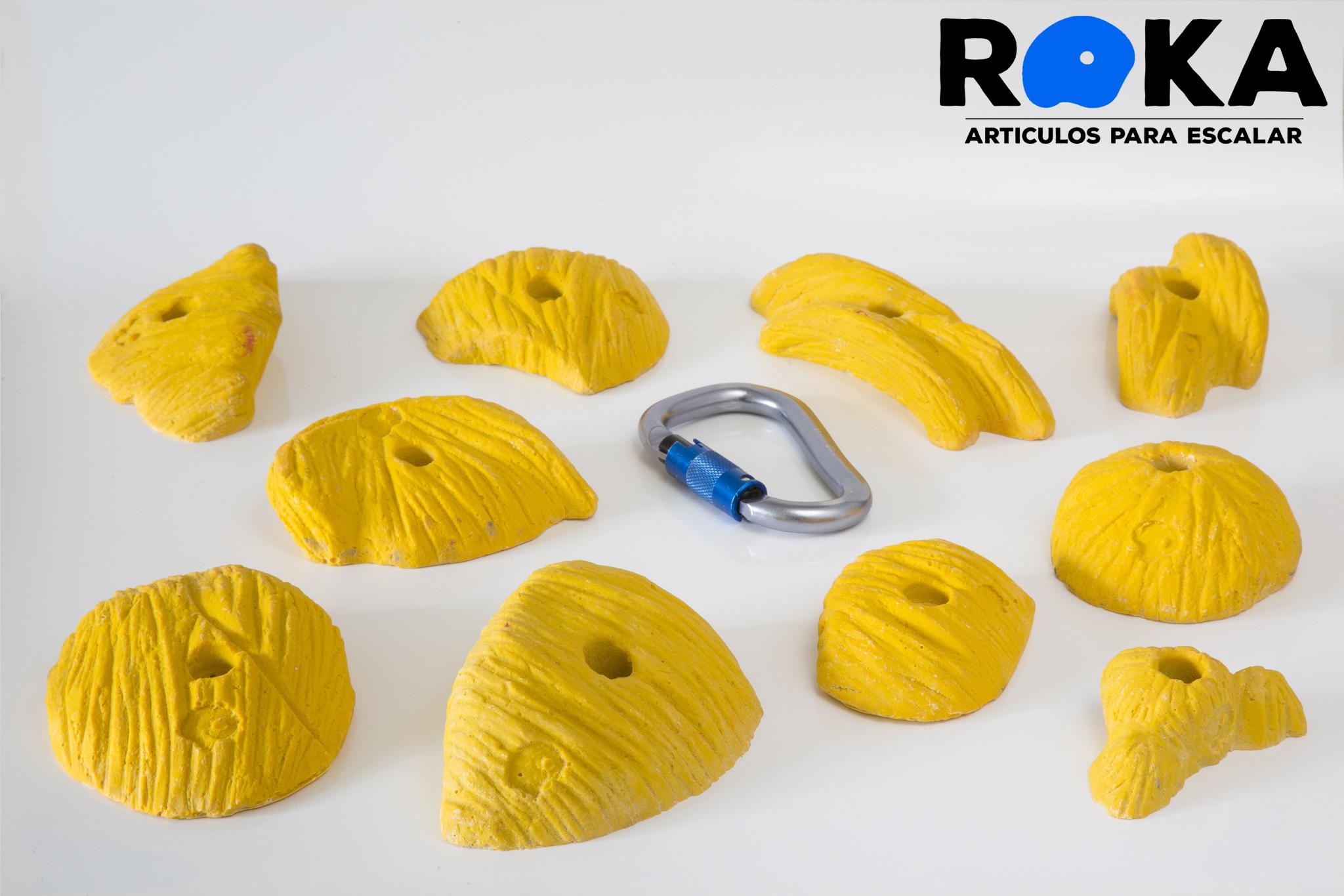 escalaroka.com_presas_de_agarre_SERIE B amarillo