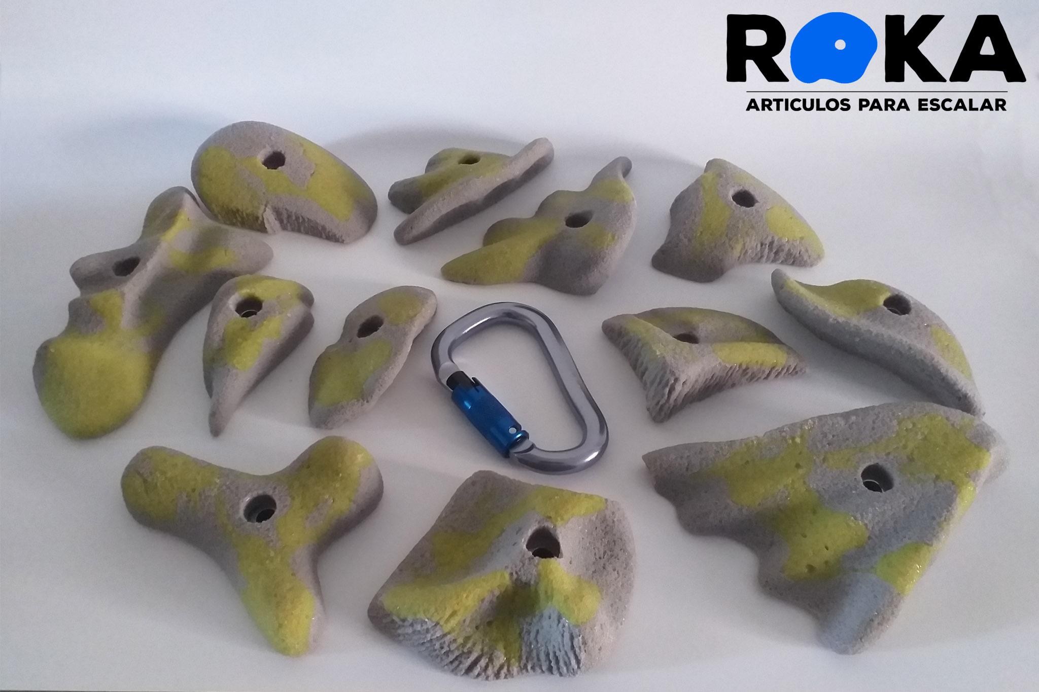 escalaroka.com_presas_de_agarre_SERIE F amarillo gris